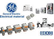 Electrical Material